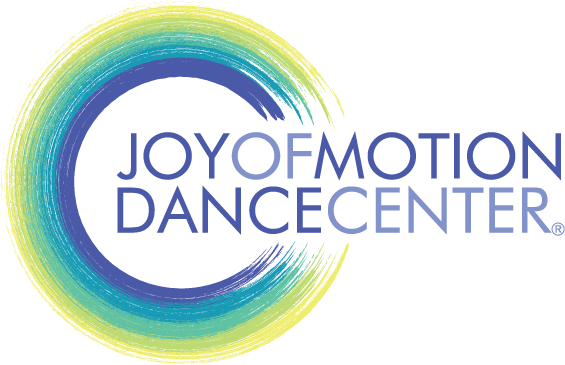 Dance Jobs And Volunteer Opportunities At Joy Of Motion Center